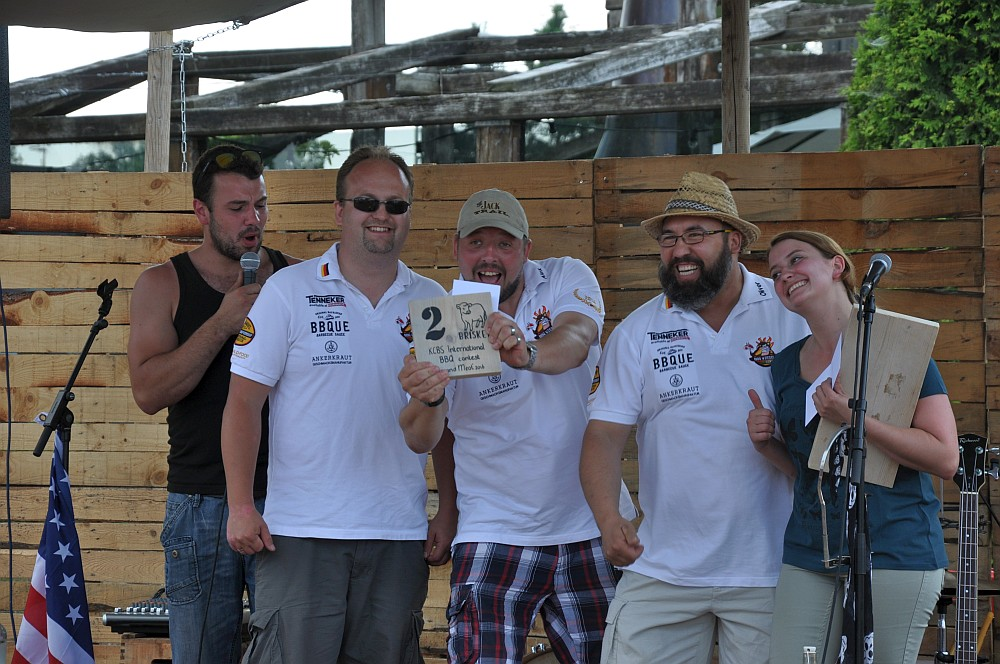 Vuur en Vlees vuur en vlees-Vuur en Vlees KCBS Meisterschaft Deurne 02-Vuur en Vlees (Fire and Meat) – KCBS Meisterschaft in Deurne / NL