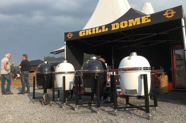 Fire and Meat Deurne vuur en vlees-Vuur en Vlees KCBS Meisterschaft Deurne 06 633x420-Vuur en Vlees (Fire and Meat) – KCBS Meisterschaft in Deurne / NL