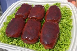 Vuur en Vlees (Fire and Meat) – KCBS Meisterschaft in Deurne / NL-vuur en vlees-Vuur en Vlees KCBS Meisterschaft Deurne 11 300x199