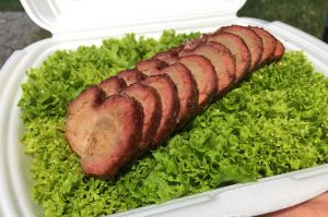 vuur en vlees-Vuur en Vlees KCBS Meisterschaft Deurne 13 300x199-Vuur en Vlees (Fire and Meat) – KCBS Meisterschaft in Deurne / NL