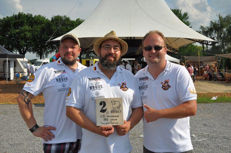 vuur en vlees-Vuur en Vlees KCBS Meisterschaft Deurne 800x531-Vuur en Vlees (Fire and Meat) – KCBS Meisterschaft in Deurne / NL