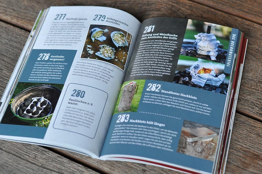 500 Tipps für Bessergriller  500 tipps für bessergriller-500 Tipps fuer Bessergriller Buch 01-500 Tipps für Bessergriller von Carsten Bothe