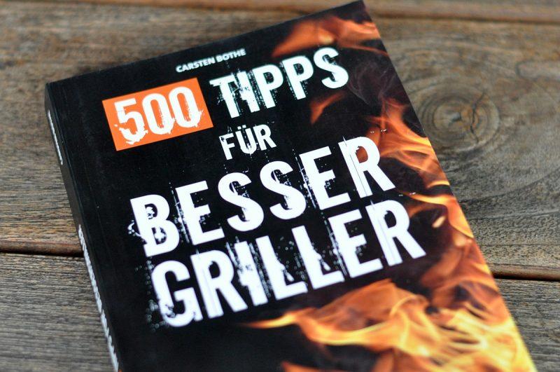 500 tipps für bessergriller-500 Tipps fuer Bessergriller Buch 800x531-500 Tipps für Bessergriller von Carsten Bothe