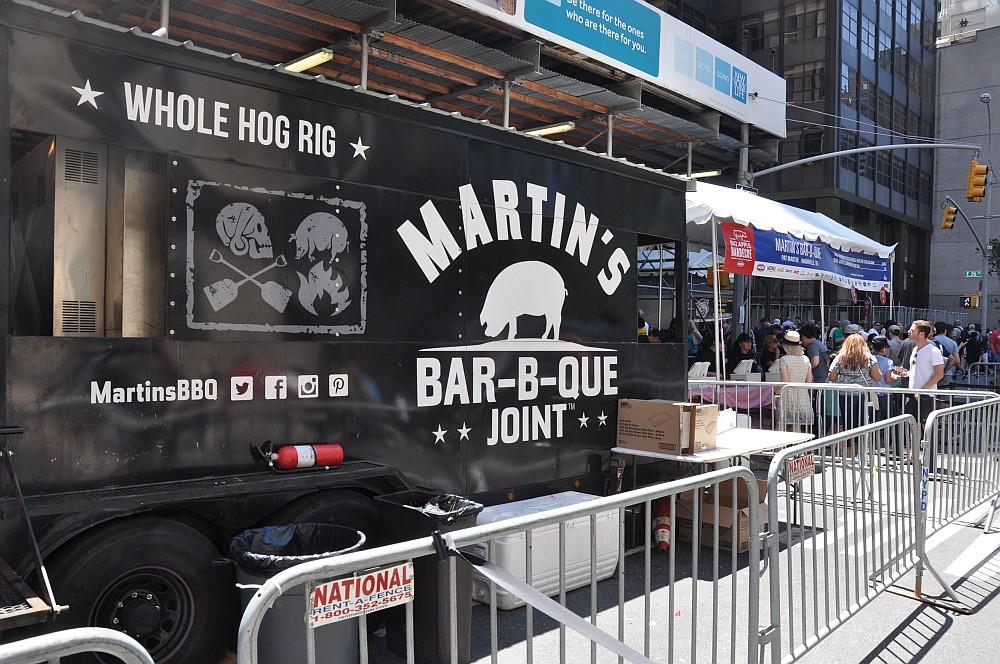 Big Apple BBQ Block Party 2016 in New York-big apple bbq block party-Big Apple BBQ Block Party 2016 14