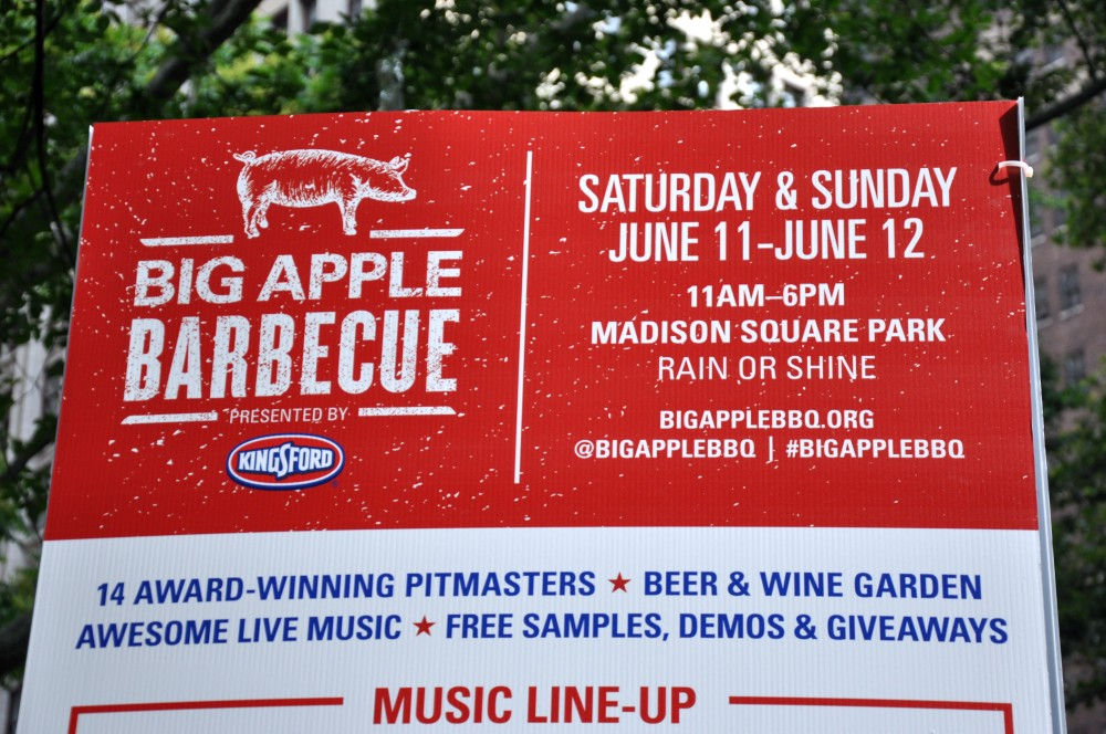 Big Apple BBQ Block Party 2016 big apple bbq block party-Big Apple BBQ Block Party 2016 18-Big Apple BBQ Block Party 2016 in New York
