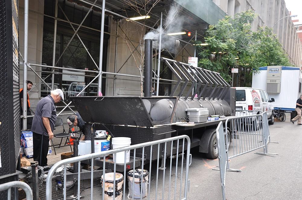 Big Apple BBQ Block Party 2016 in New York-big apple bbq block party-Big Apple BBQ Block Party 2016 22
