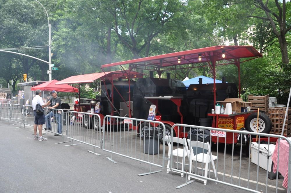 Big Apple BBQ Block Party 2016 in New York-big apple bbq block party-Big Apple BBQ Block Party 2016 26
