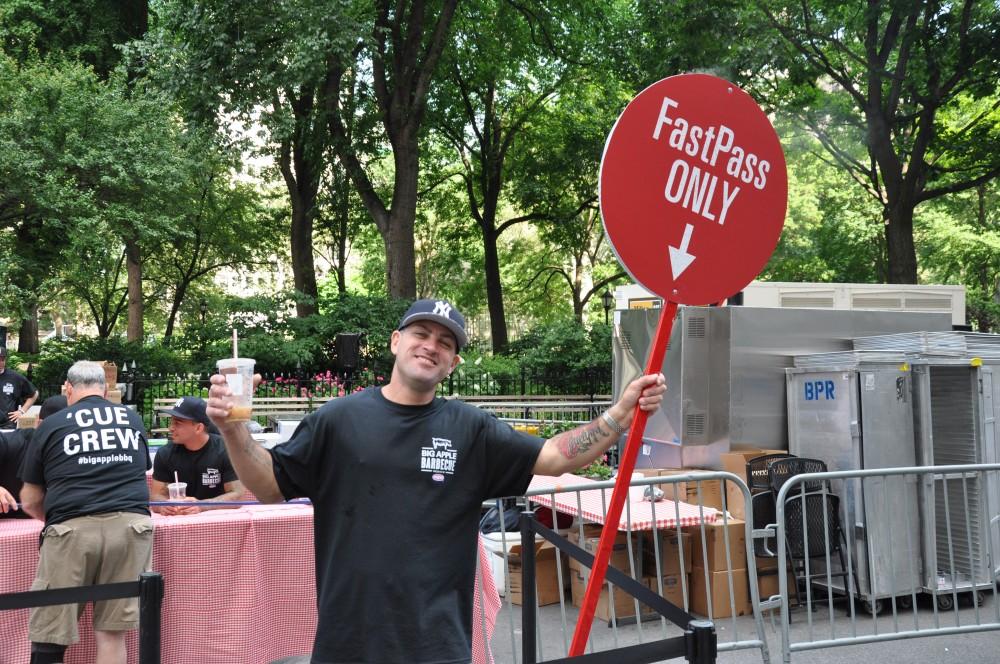 Big Apple BBQ Block Party 2016 in New York-big apple bbq block party-Big Apple BBQ Block Party 2016 29