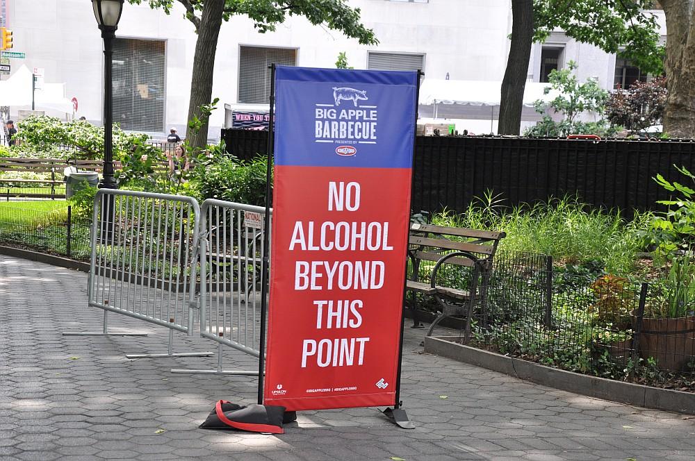 Big Apple BBQ Block Party 2016 in New York-big apple bbq block party-Big Apple BBQ Block Party 2016 40