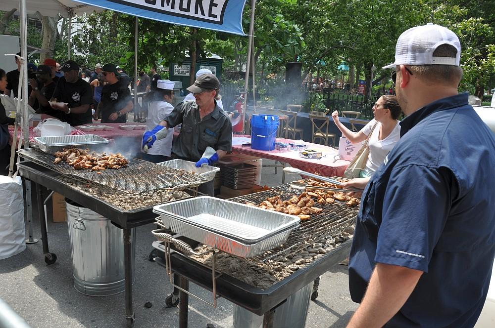 Big Apple BBQ Block Party 2016 in New York-big apple bbq block party-Big Apple BBQ Block Party 2016 46