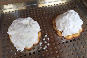 Eis vom Grill – Gegrilltes Anti-Hangover-Eis-eis vom grill-Gegrilltes Eis One47 Anti Hangover Eis 05 300x199