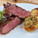 geräucherte steaks-Geraeucherte Steaks mit Thymian 05 150x150-Geräucherte Steaks mit Thymian