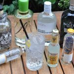 Die besten Gins und Tonic Water Gin Tonic – die 10 besten Gins und die 5 besten Tonic Water-gin tonic-GinTonic 150x150