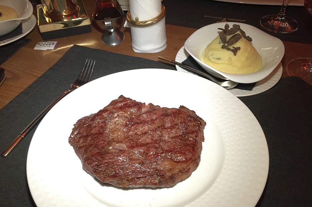 Goldhorn Beefclub Berlin – Auf dem Weg zum besten Steakhouse der Welt?-goldhorn beefclub-Goldhorn Beefclub Berlin 02