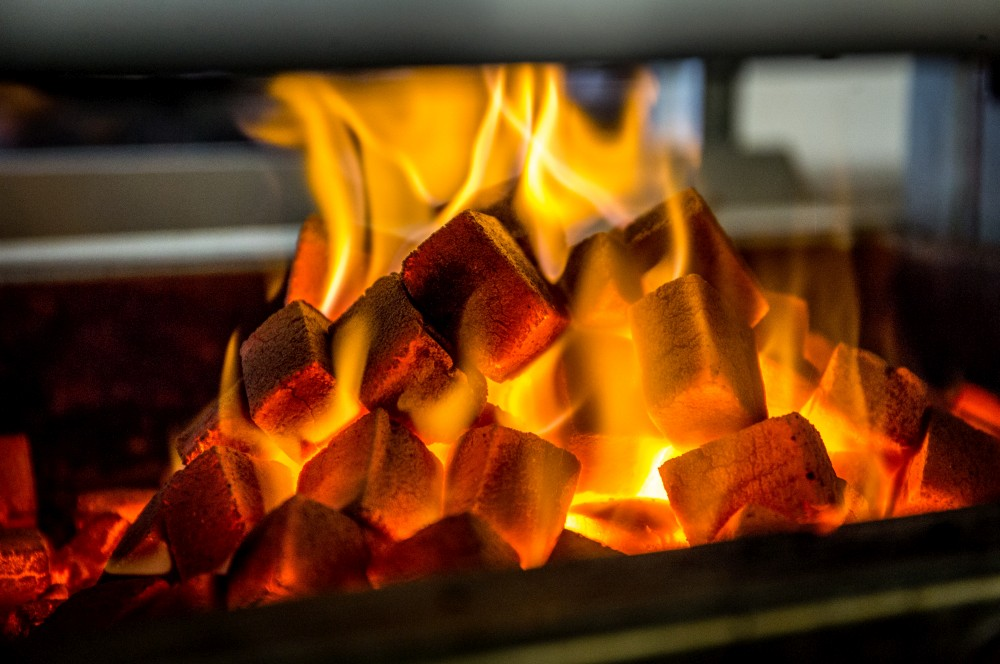 Goldhorn Beefclub Berlin – Auf dem Weg zum besten Steakhouse der Welt?-goldhorn beefclub-Goldhorn Beefclub Berlin Eindruecke 02