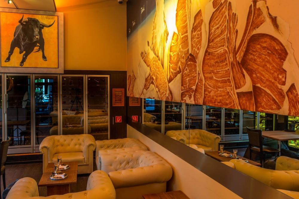 Goldhorn Beefclub Berlin – Auf dem Weg zum besten Steakhouse der Welt?-goldhorn beefclub-Goldhorn Beefclub Berlin Eindruecke 05