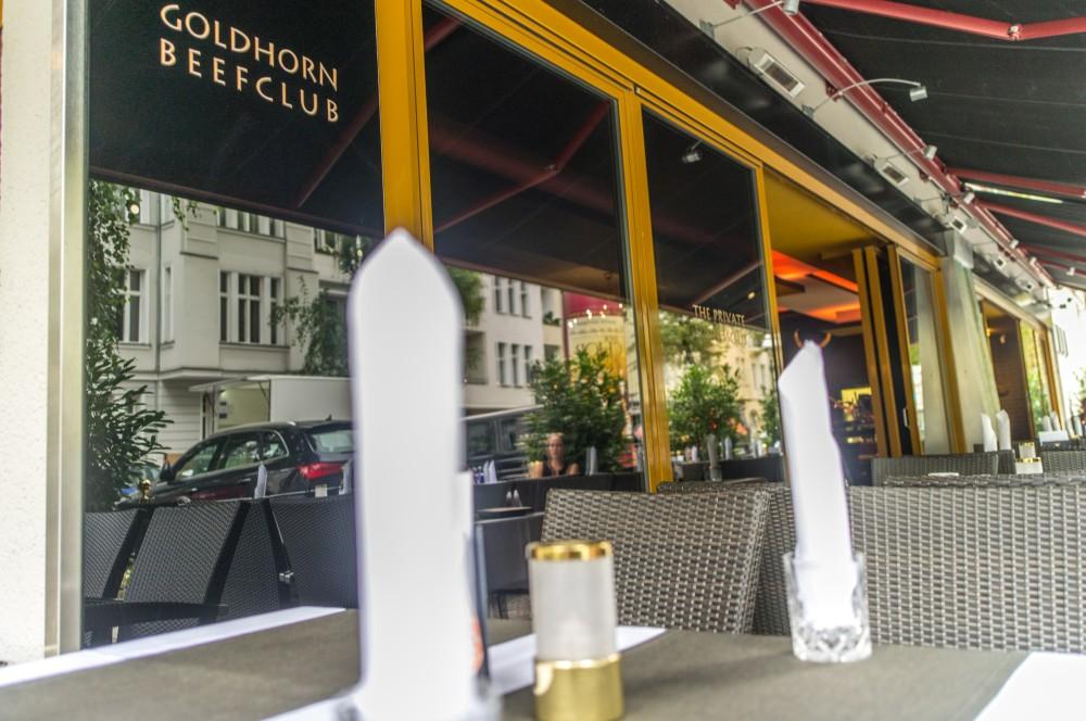 Goldhorn Beefclub Berlin – Auf dem Weg zum besten Steakhouse der Welt?-goldhorn beefclub-Goldhorn Beefclub Berlin Eindruecke 06