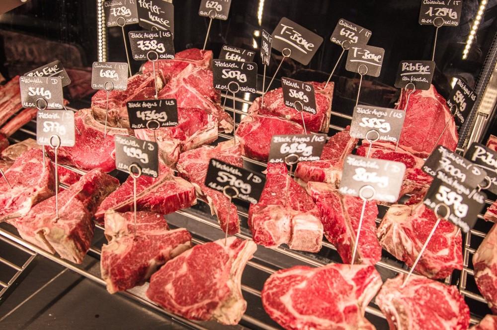 Goldhorn Beefclub Berlin Goldhorn Beefclub Berlin – Auf dem Weg zum besten Steakhouse der Welt?-goldhorn beefclub-Goldhorn Beefclub Berlin Eindruecke 13