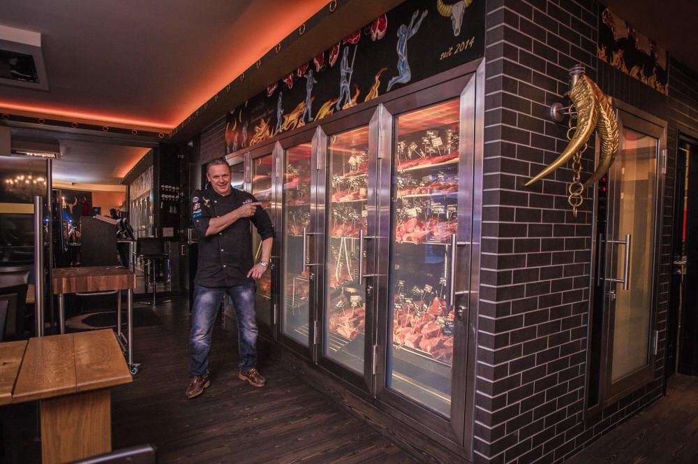 Goldhorn Beefclub Berlin goldhorn beefclub-Goldhorn Beefclub Berlin Eindruecke 14-Goldhorn Beefclub Berlin – Auf dem Weg zum besten Steakhouse der Welt?