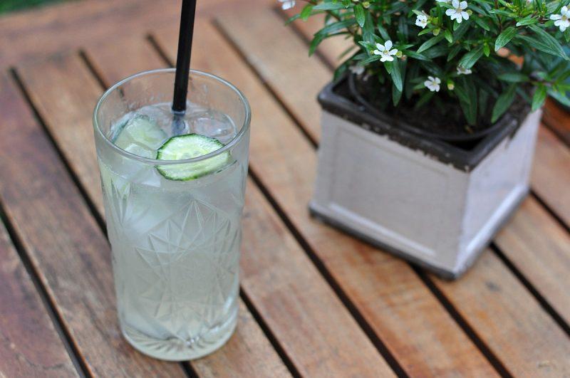 Moscow Mule-Moscow Mule 800x531-Moscow Mule – Cocktail mit Vodka, Limette und Ginger Beer