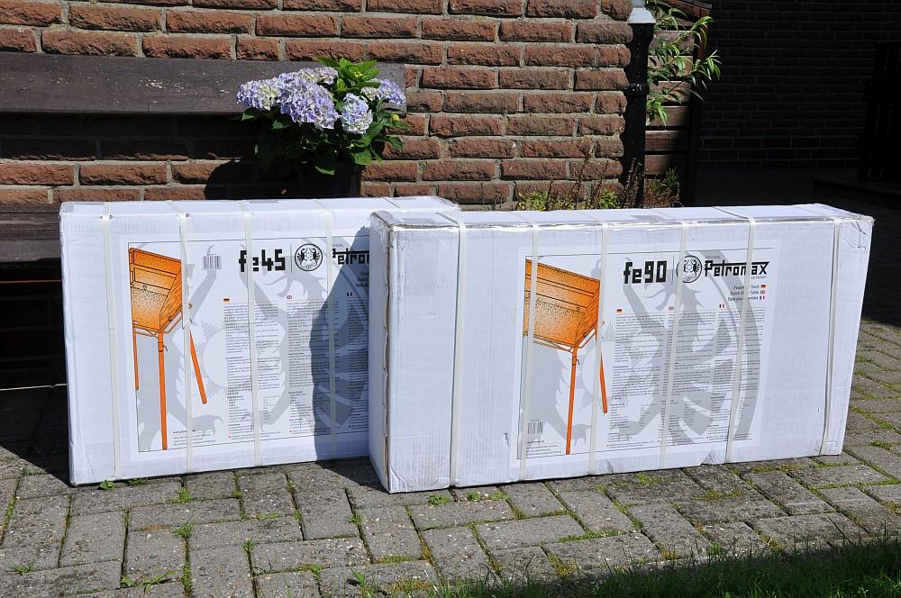 Feuertopf Tisch Petromax Dutch Oven Tisch / Feuertopf-Tisch fe90 und fe45-dutch oven tisch-Petromax Dutch Oven Tisch Feuertopf FE45 FE90 04
