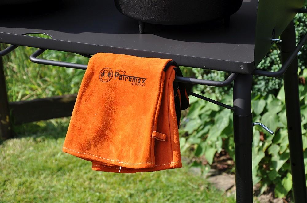 Petromax Feuertopf Tisch FE90 Petromax Dutch Oven Tisch / Feuertopf-Tisch fe90 und fe45-dutch oven tisch-Petromax Dutch Oven Tisch Feuertopf FE45 FE90 08