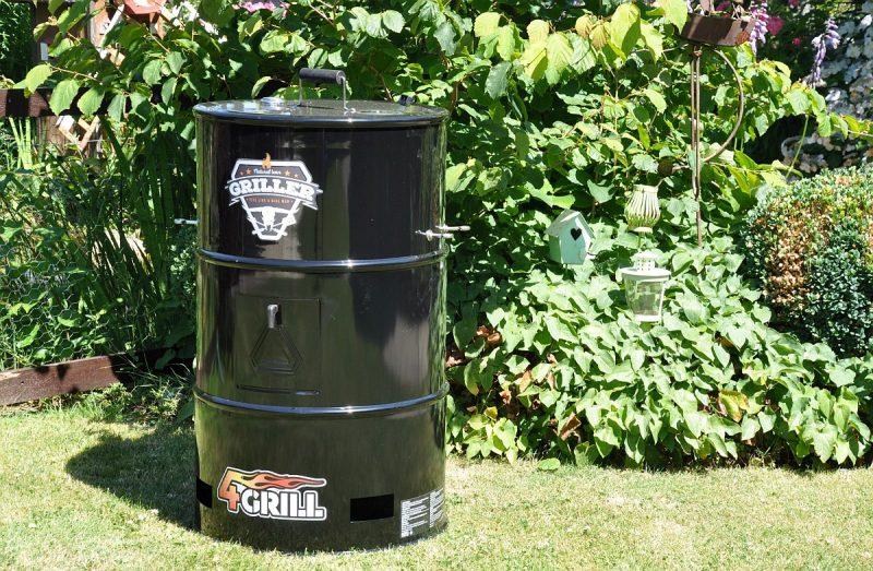 batavia bbq-grill-Westfalia Batavia BBQ Grill 800x523-Batavia BBQ-Grill 4 in 1 im BBQPit-Test