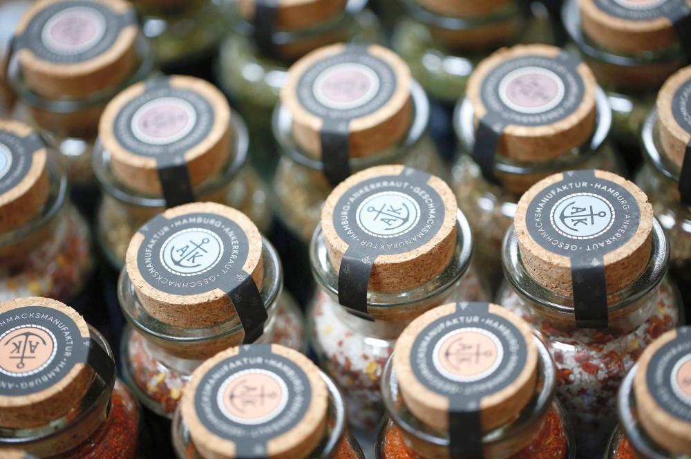 Ankerkraut-Rezepte Übersicht: Alle Ankerkraut-Rezepte auf BBQPit.de-ankerkraut-rezepte-Ankerkraut Rezepte
