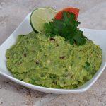 guacamole-Guacamole Avocado Dip 03 150x150-Guacamole – Rezept für den mexikanischen Avocado-Dip