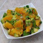Fruchtige Salsa Orangen-Avocado-Salsa-Orangen Avocado Salsa 150x150-Fruchtige Orangen-Avocado-Salsa