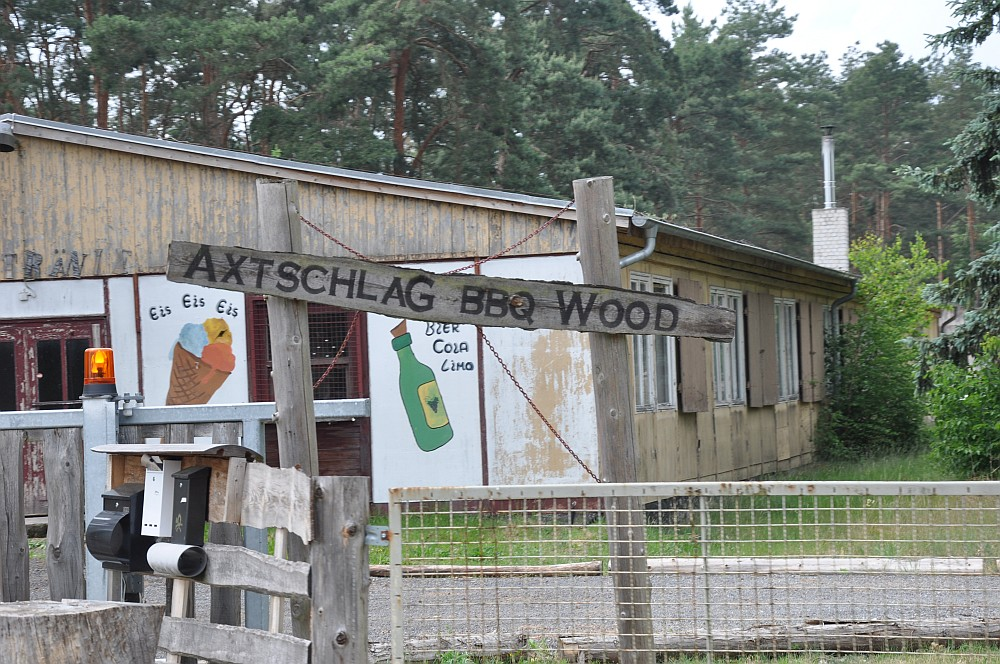 axtschlag Axtschlag BBQ Wood – Zu Besuch in der Räucherholzproduktion-axtschlag-Axtschlag BBQ Wood Raeucherholz 01