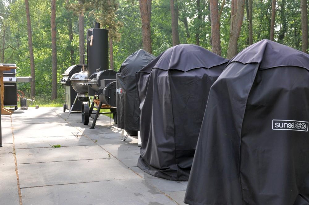 Axtschlag BBQ Wood – Zu Besuch in der Räucherholzproduktion-axtschlag-Axtschlag BBQ Wood Raeucherholz 06