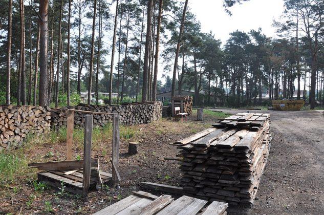axtschlag-Axtschlag BBQ Wood Raeucherholz 08 633x420-Axtschlag BBQ Wood – Zu Besuch in der Räucherholzproduktion