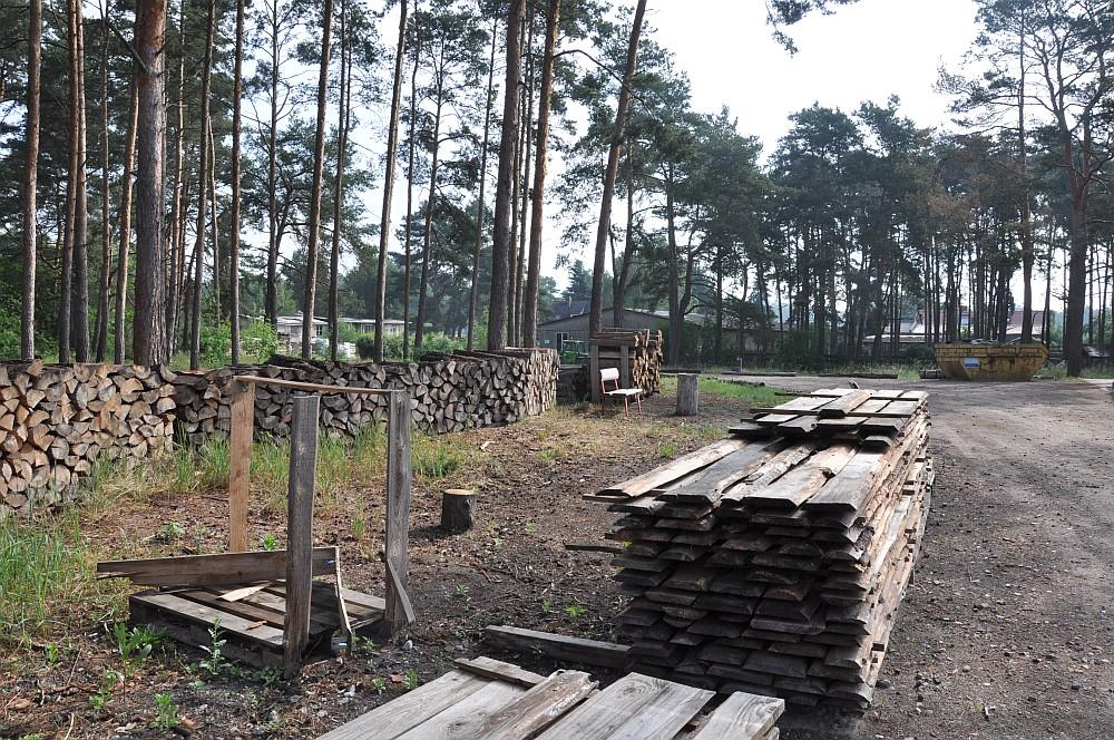 Axtschlag BBQ Wood – Zu Besuch in der Räucherholzproduktion-axtschlag-Axtschlag BBQ Wood Raeucherholz 08