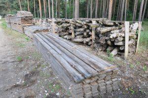axtschlag-Axtschlag BBQ Wood Raeucherholz 09 300x199-Axtschlag BBQ Wood – Zu Besuch in der Räucherholzproduktion