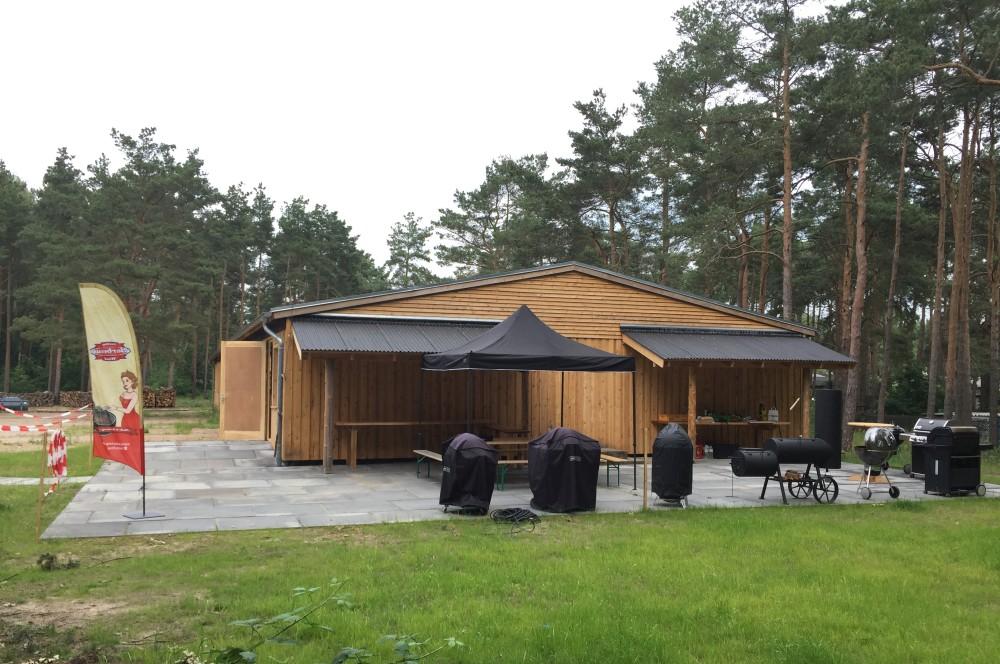 Axtschlag BBQ Wood – Zu Besuch in der Räucherholzproduktion-axtschlag-Axtschlag BBQ Wood Raeucherholz 16