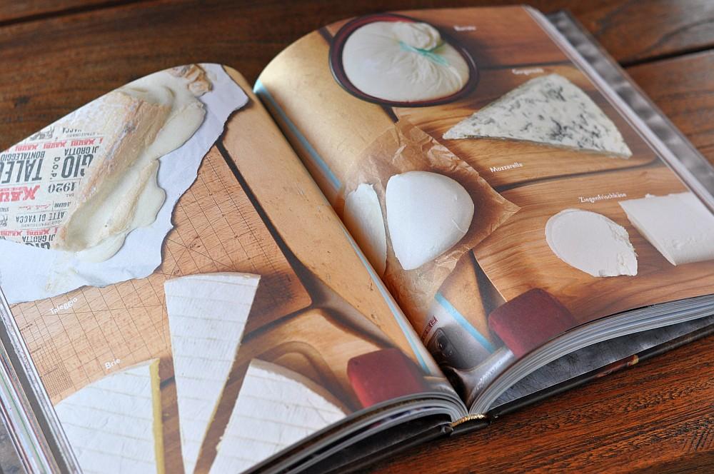 """Das Fette Buch – Rezepte aus dem Kölner Kult-Imbiss """"Fette Kuh""""-das fette buch-Das Fette Buch Rezepte aus dem Koelner Kult Imbiss Fette Kuh 04"""