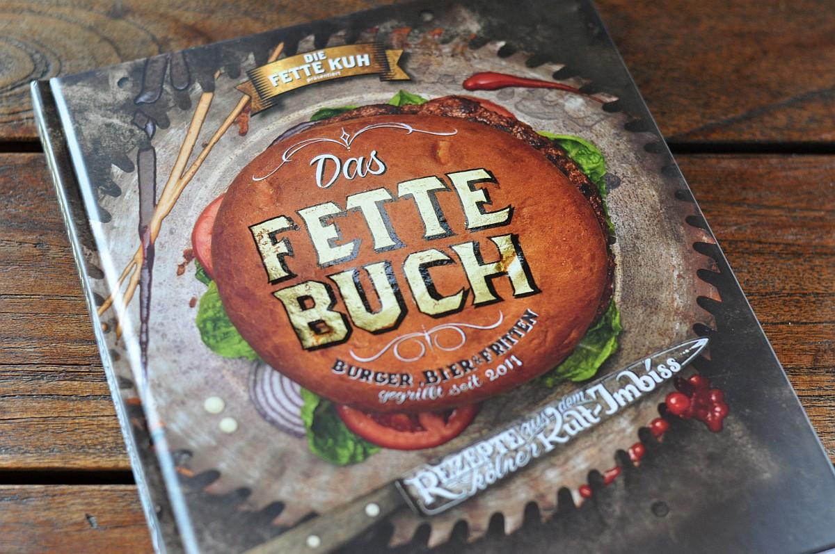 """Fette Kuh Köln Das Fette Buch – Rezepte aus dem Kölner Kult-Imbiss """"Fette Kuh""""-das fette buch-Das Fette Buch Rezepte aus dem Koelner Kult Imbiss Fette Kuh"""