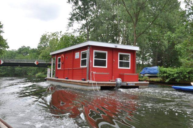 fischerei am wolziger see-Fischerei Wolziger See Blossin 23 633x420-Fischerei am Wolziger See in Blossin bei Berlin