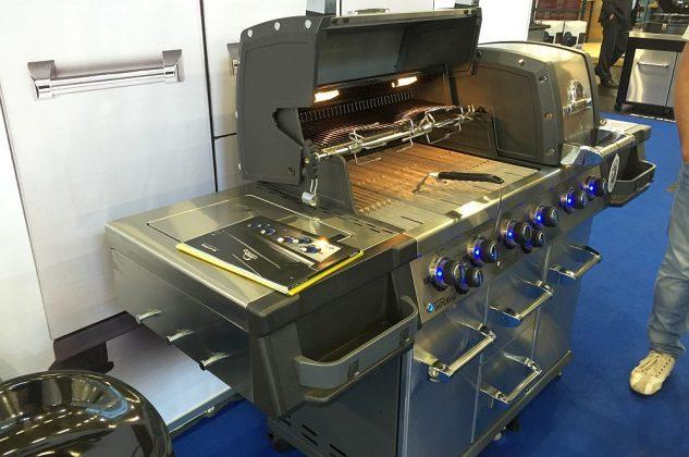 grill-neuheiten 2017-Grill Neuheiten 2017 BroilKing Imperial SPOGA 2016 Koeln 633x420-Grill-Neuheiten 2017 von der Grillmesse SPOGA 2016 in Köln