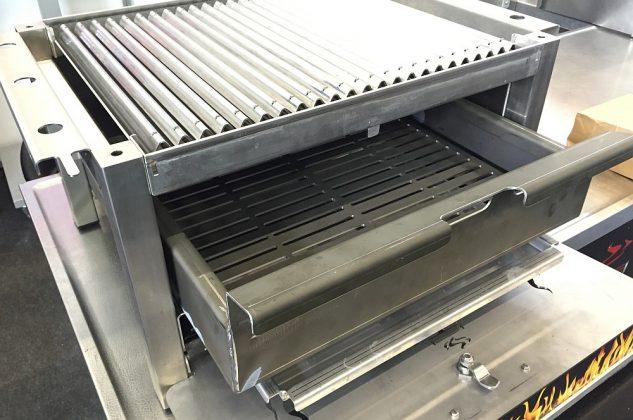 grill-neuheiten 2017-Grill Neuheiten 2017 SPOGA 2016 Koeln 30 633x420-Grill-Neuheiten 2017 von der Grillmesse SPOGA 2016 in Köln