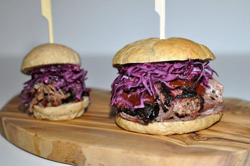 pulled beef-Pulled Beef Burger 800x531-Pulled Beef Anleitung & Rezept – Pulled Beef Burger
