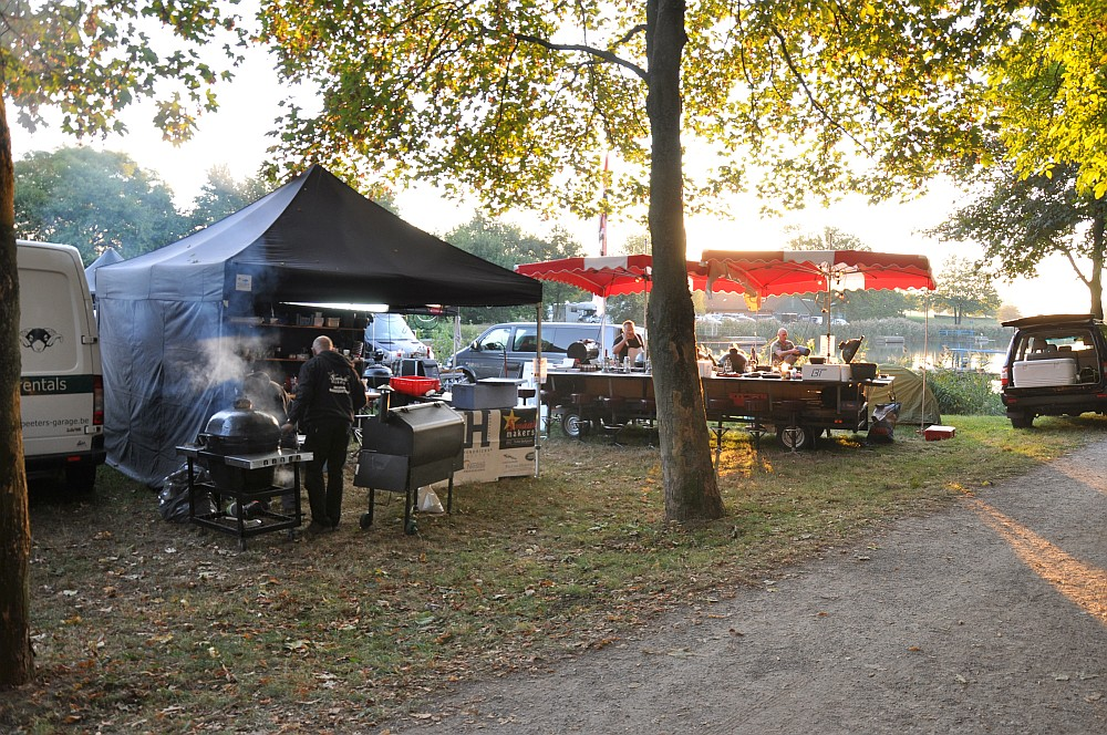 Ruhrpott BBQ 2016 in Waltrop + Oettinger Blindtest [Sponsored Post]-ruhrpott bbq 2016-Ruhrpott BBQ 2016 BBQWiesel 09