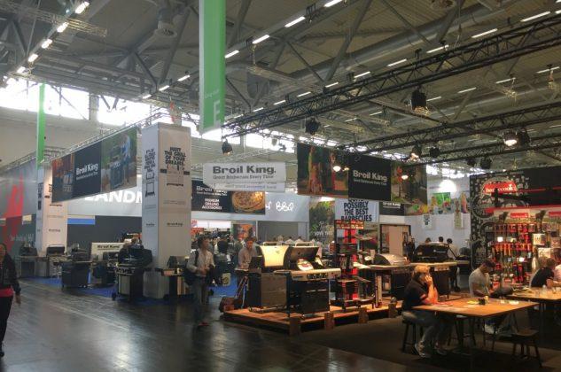grill-neuheiten 2017-SPOGA 2016 Koeln 15 633x420-Grill-Neuheiten 2017 von der Grillmesse SPOGA 2016 in Köln