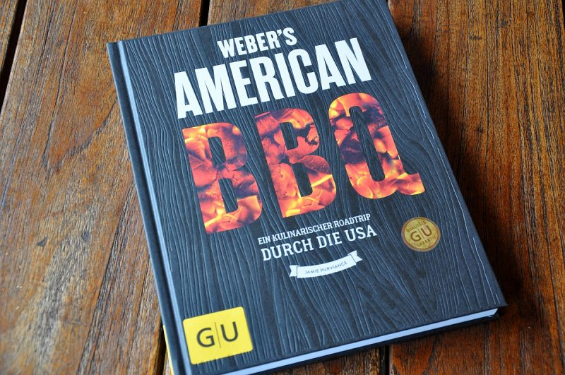 weber's american bbq-Webers American BBQ kulinarischer Roadtrip USA 800x531-Weber's American BBQ – Ein kulinarischer Roadtrip durch die USA