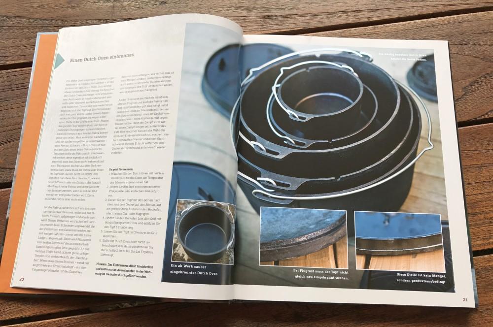 Das grosse Dutch Oven Buch Das grosse Dutch Oven Buch-Das Grosse Dutch Oven Buch Carsten Bothe Heel Verlag 01-Das grosse Dutch Oven Buch von Carsten Bothe