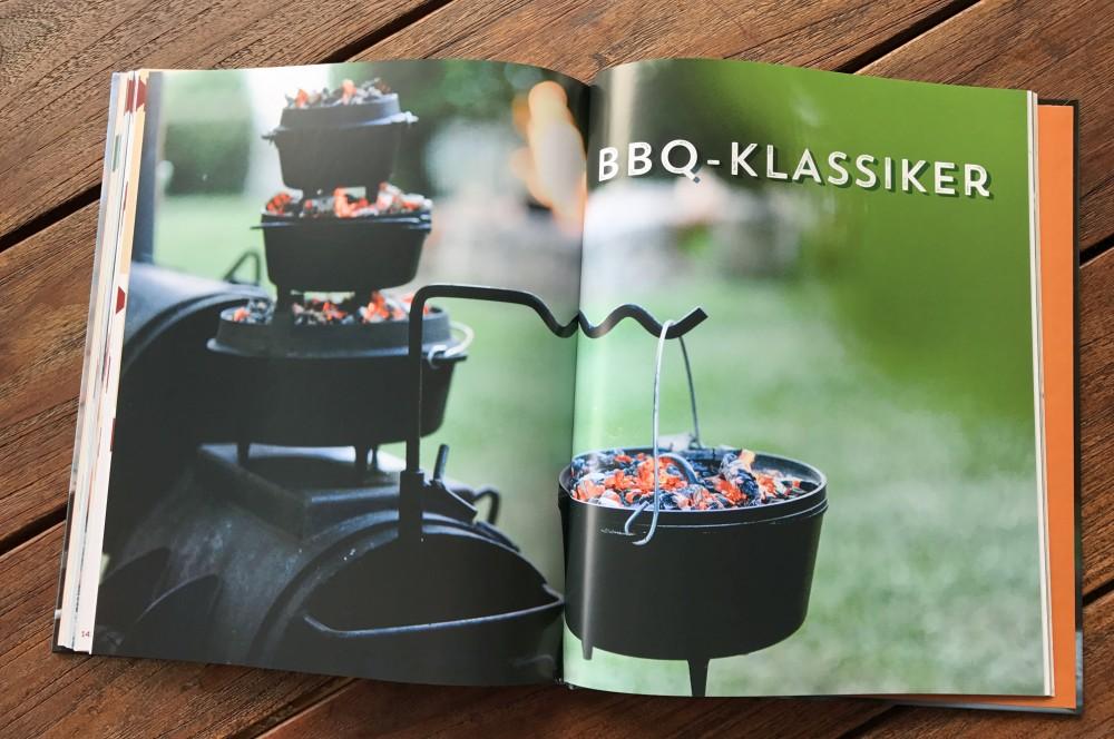 Das grosse Dutch Oven Buch von Carsten Bothe-Das grosse Dutch Oven Buch-Das Grosse Dutch Oven Buch Carsten Bothe Heel Verlag 05