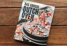 Carsten Bothe Dutch Oven