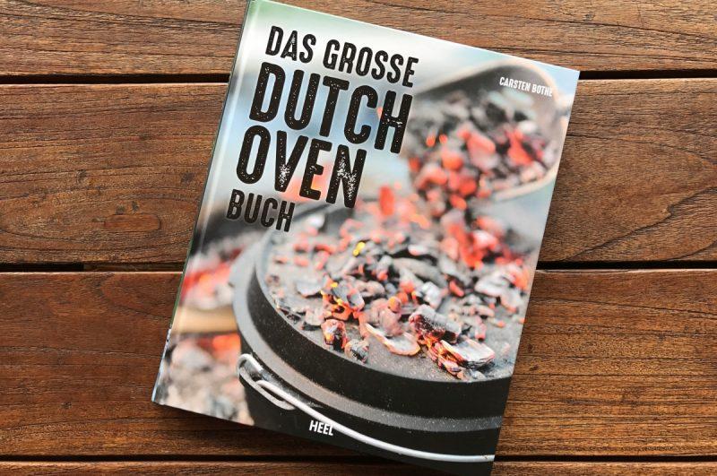 Das grosse Dutch Oven Buch-Das Grosse Dutch Oven Buch Carsten Bothe Heel Verlag 800x531-Das grosse Dutch Oven Buch von Carsten Bothe