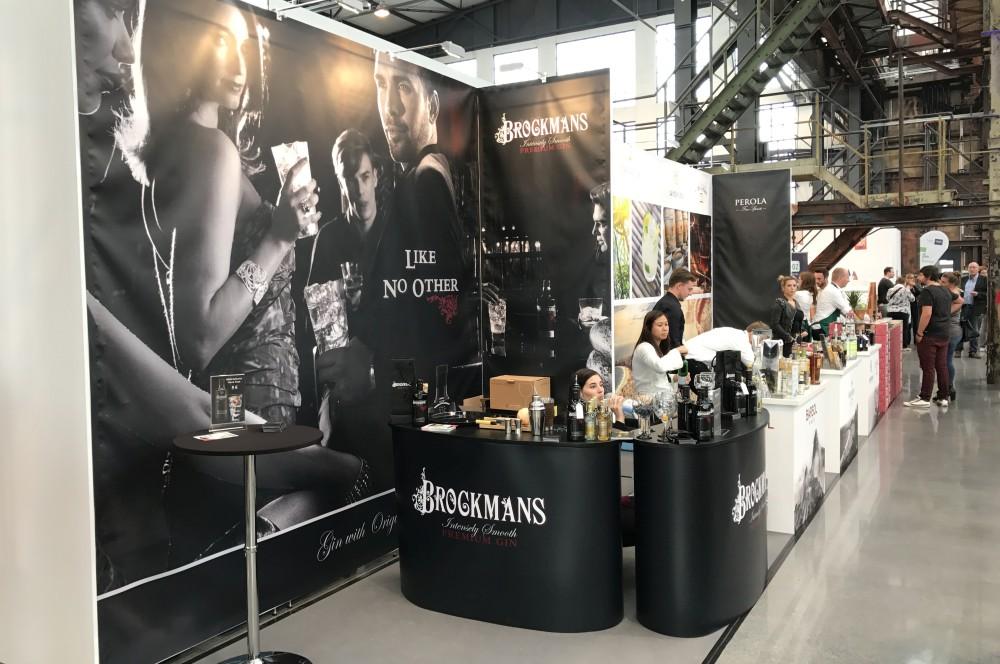 Eat & Style 2016 Eat & Style 2016 in Düsseldorf – das Food-Festival-eat & style 2016-Eat and Style Duesseldorf 2016 16